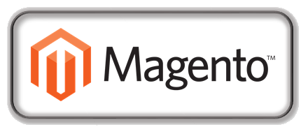 e-Commerce Magento