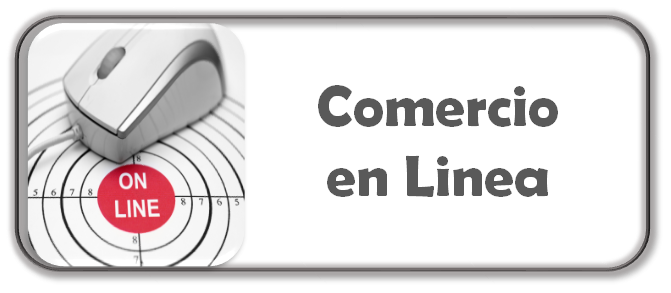 Comercio en linea button
