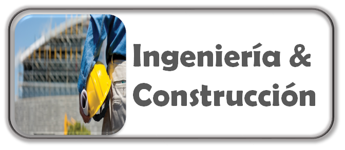 ingenieria_construccion-button