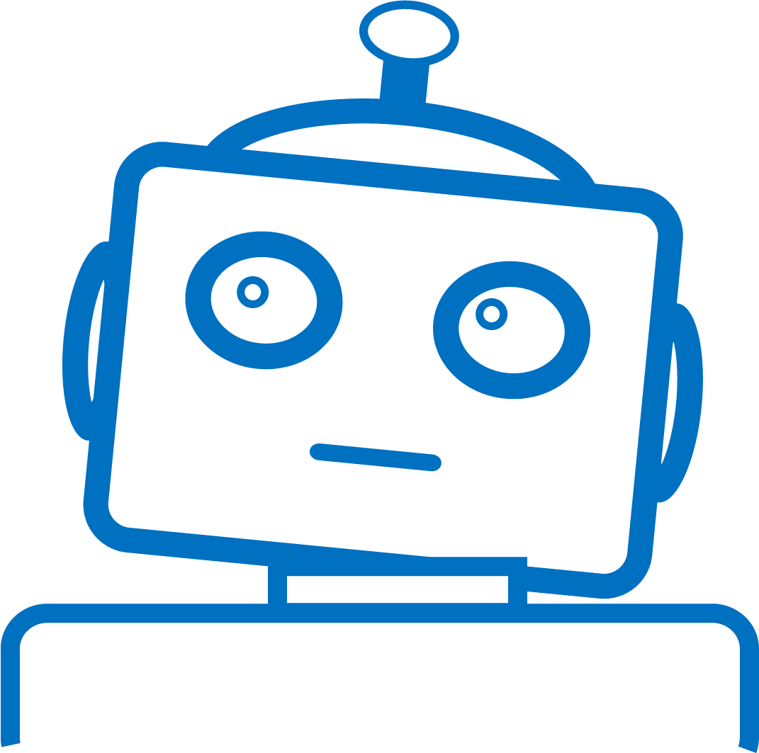 Chatbot - Inteligencia Artificial - techtalent